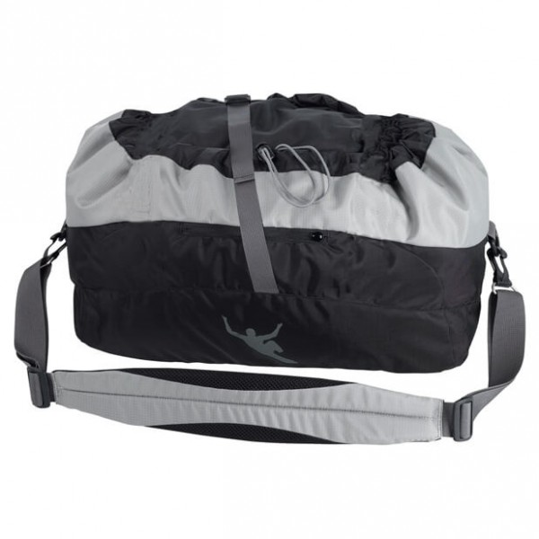 Mammut - Rope Bag Pro - Rope bag