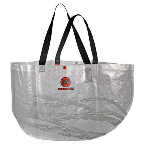 Mammut - Mikea Bag - Bolsa para cuerda