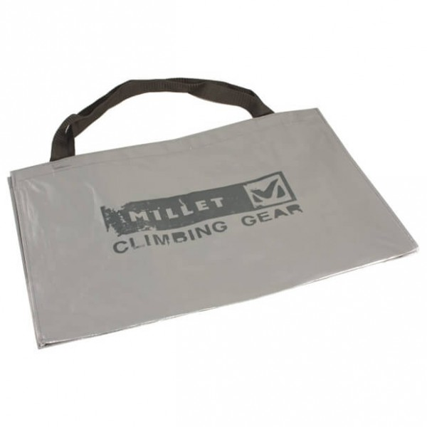Millet - Easy Bag - Seilsack