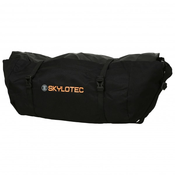 Skylotec - Ropebag - Kiipeilylaukku