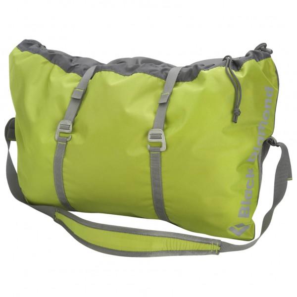 Black Diamond - Super Chute Rope Bag - Rope bag