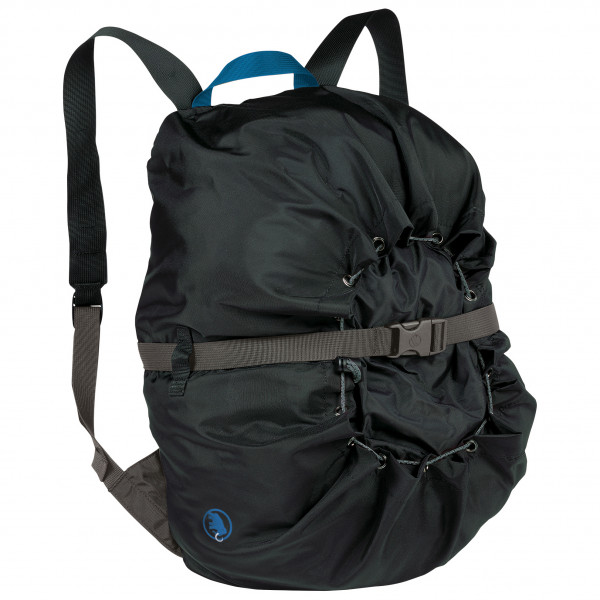 Mammut - Rope Bag LMNT - Seilsack