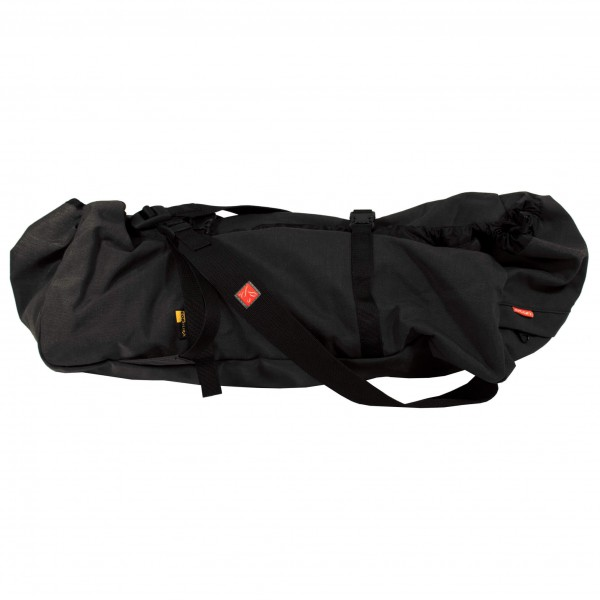 Ocun - Rope Bag Cordura - Rope bag