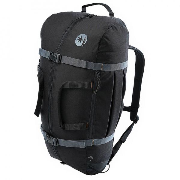 Salewa - Ropebag XL - Seilrucksack