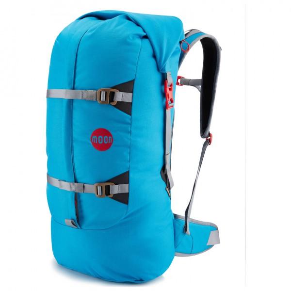 Moon Climbing - Aerial Pack - Rope bag