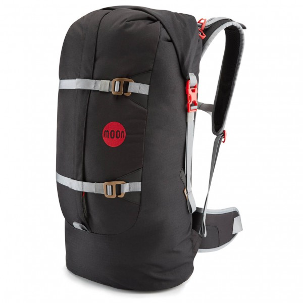 Moon Climbing - Aerial Pack - Cragging backpack