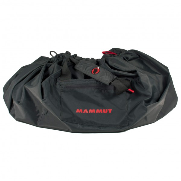 Mammut - Rope Bag Gym - Sac à cordes