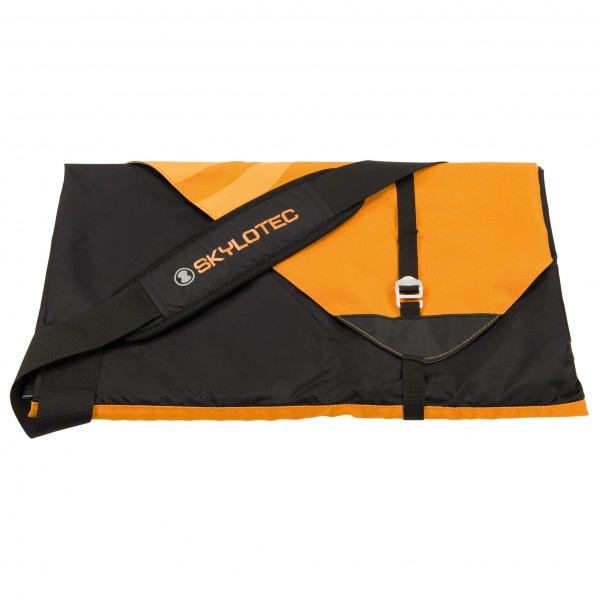 Skylotec - Fancy Ropebag - Rope bag