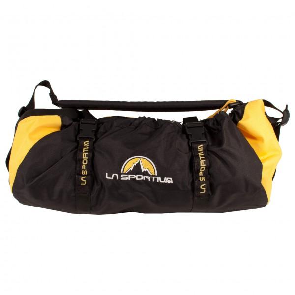 La Sportiva - Rope Bag Small - Seilsack