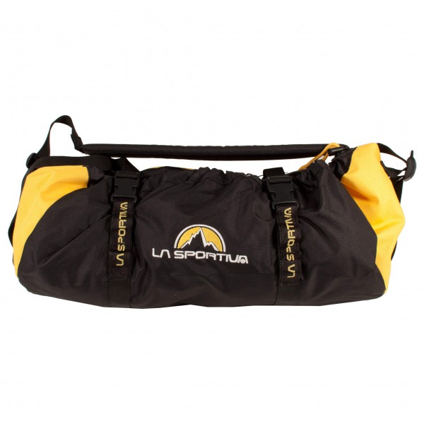 La Sportiva - Rope Bag Small - Touwzak