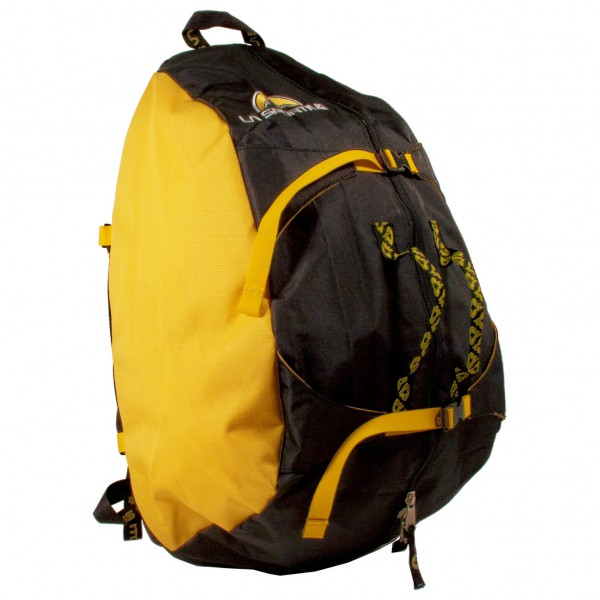 La Sportiva - Rope Bag Medium - Touwzak