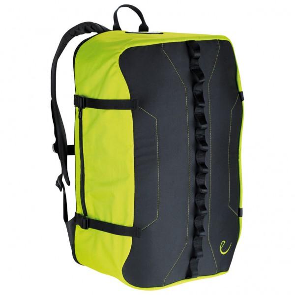 Edelrid - Crag Bag II - Sac à cordes