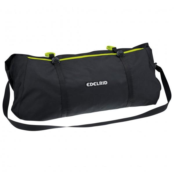 Edelrid - Liner - Seilsack