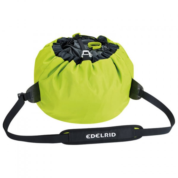 Edelrid - Caddy - Rebsæk
