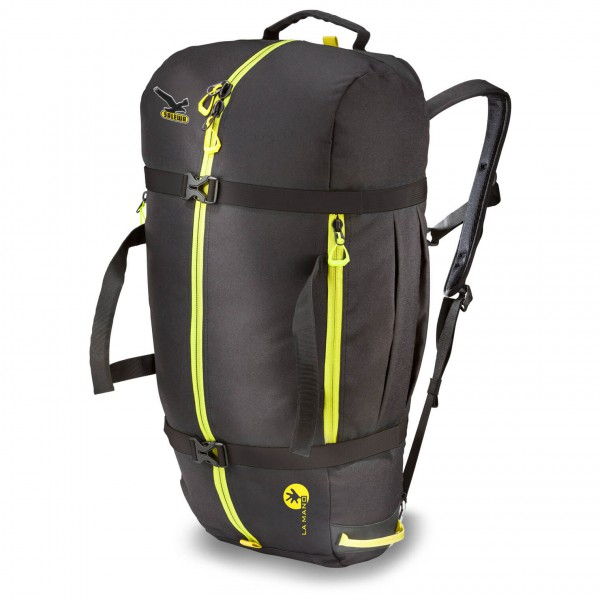 Salewa - Ropebag XL - Touwzak