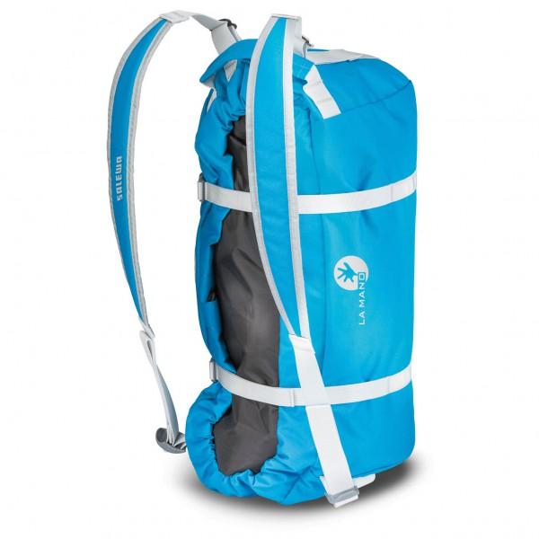 Salewa - Ropebag - Rope bag