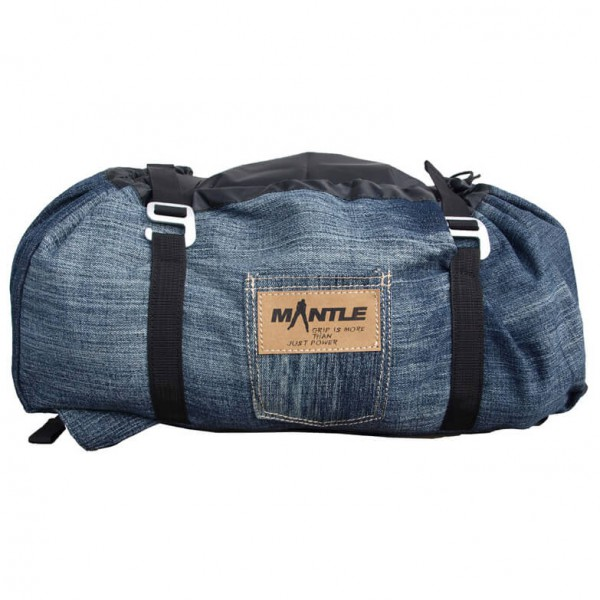 Mantle - Rope bag