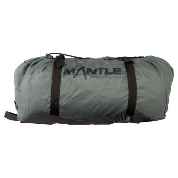 Mantle - Seilsack