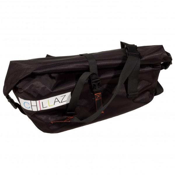 Chillaz - Rifle Ropebag - Bergfreunde-Edition