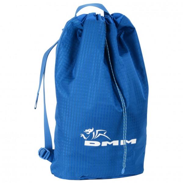 DMM - Pitcher Rope Bag - Seilsack