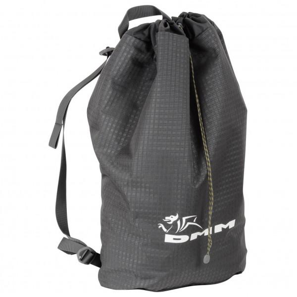 DMM - Pitcher Rope Bag - Kiipeilylaukku