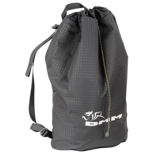 DMM - Pitcher Rope Bag - Rope bag