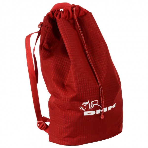 DMM - Pitcher Rope Bag - Kiipeilylaukku