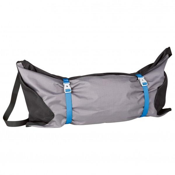 Mammut - Ophir Rope Bag - Touwzak