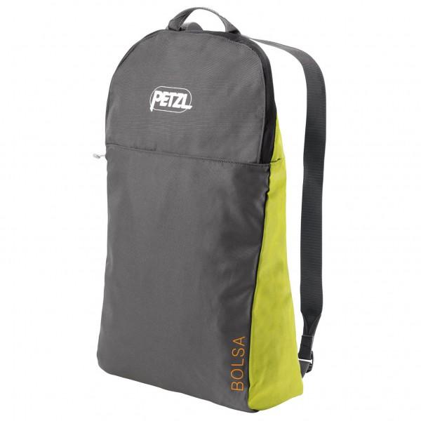 Petzl - Bolsa - Rope bag