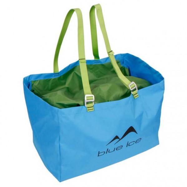 Blue Ice - Koala Rope Bag - Touwzak