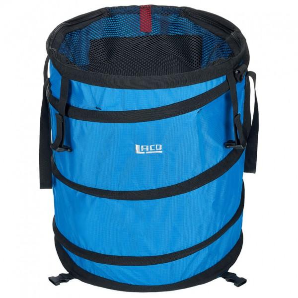 LACD - Rope Bucket Easy Spring 46x38 cm - Bolsa para cuerda