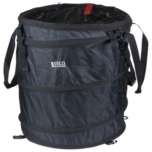 LACD - Rope Bucket Easy Spring 46x38 cm - Rope bag