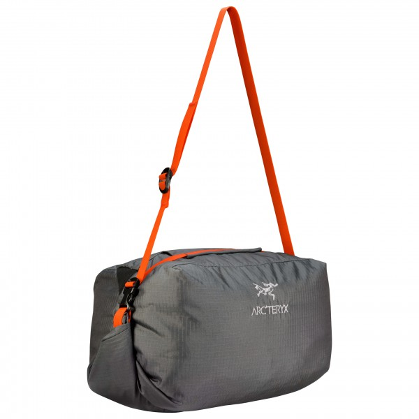 Arc'teryx - Haku Rope Bag - Sac à cordes