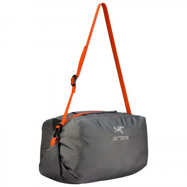 Arc'teryx - Haku Rope Bag - Touwzak