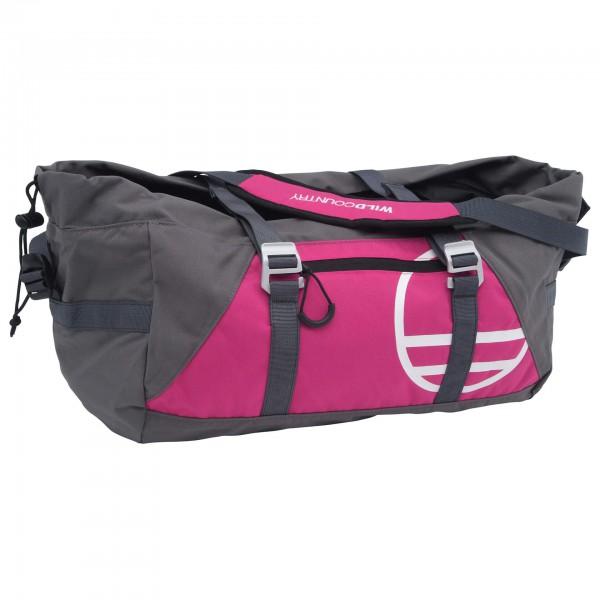 Wild Country - Rope Bag - Rope bag