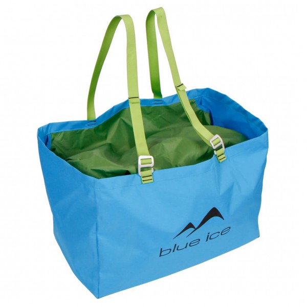 Blue Ice - Koala Rope Bag - Seilsack