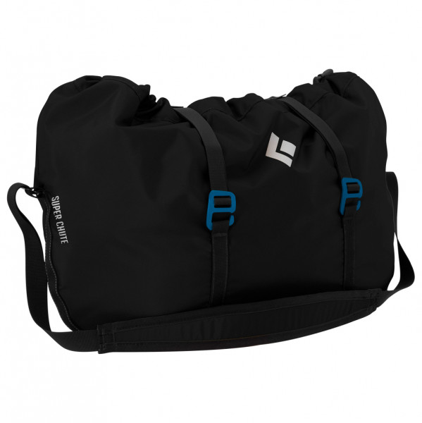 Black Diamond - Super Chute Rope Bag - Sac à cordes