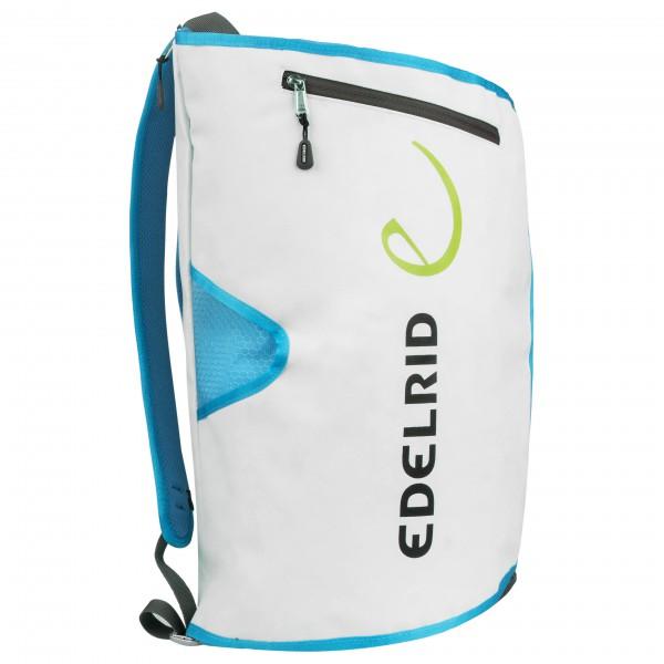 Edelrid - Element Bag - Sac à cordes