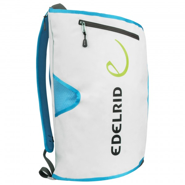 Edelrid - Element Bag - Touwzak