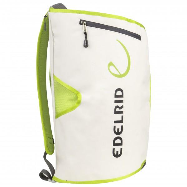 Edelrid - E-Bag - Rope bag