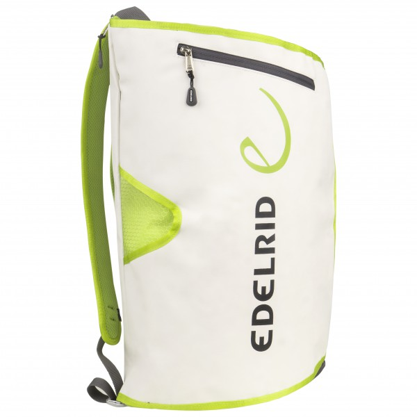 Edelrid - E-Bag - Bolsa para cuerda
