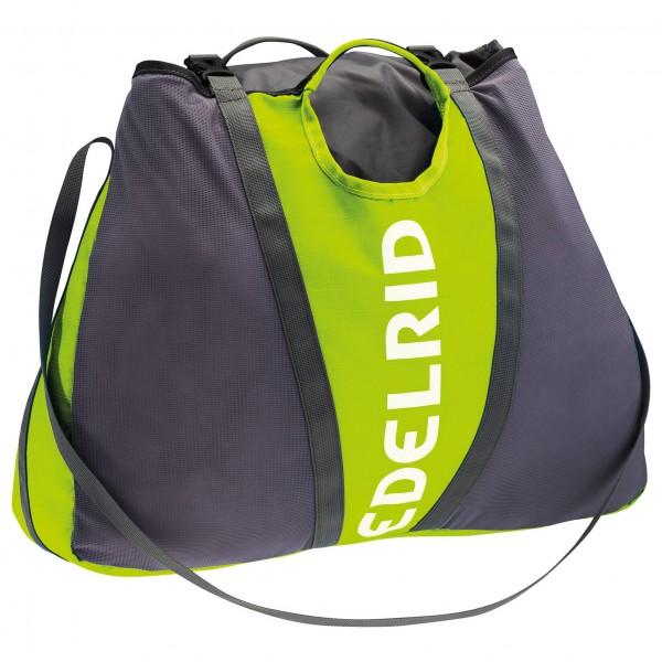 Edelrid - Vrap - Rope bag
