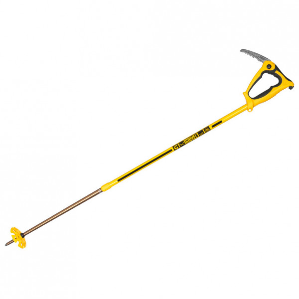 Grivel - Condor 2.18 - Walking poles