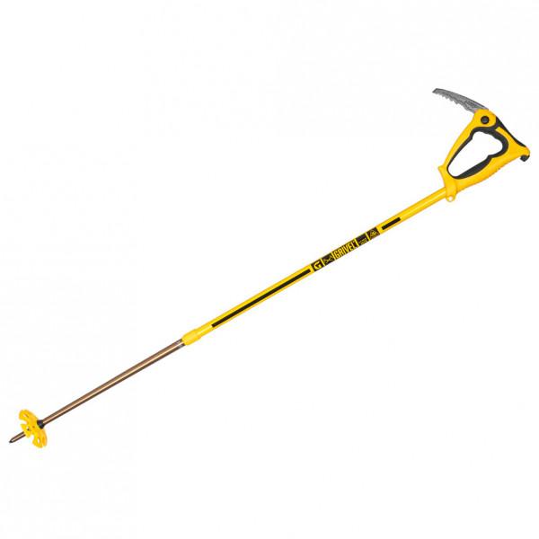 Grivel - Condor 2.18 - Walking poles