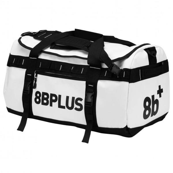 8bplus - Kraxen - Sac à cordes