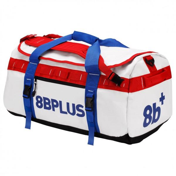 8bplus - Kraxen - Rope bag