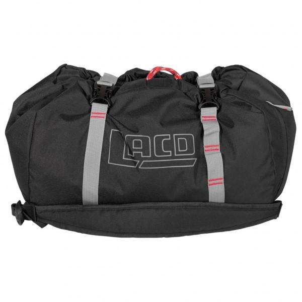 LACD - Ropesack Heavy Duty - Kiipeilylaukku