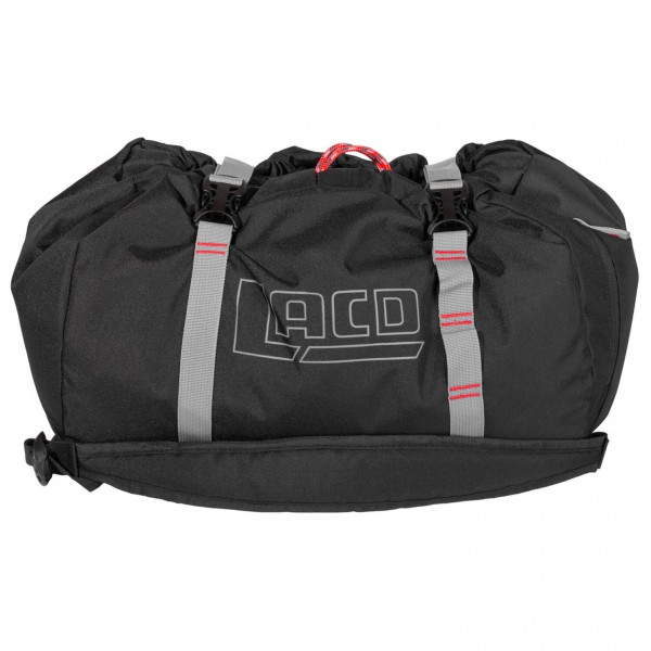 LACD - Ropesack Heavy Duty - Touwzak
