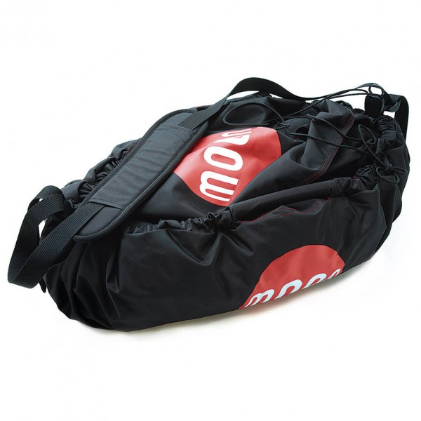 Moon Climbing - Classic Rope Bag - Rope bag