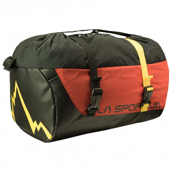 La Sportiva - Laspo Rope Bag - Kiipeilylaukku